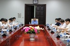 Đà Nẵng đưa dự án ở khu vực nhạy cảm ra khỏi Sơn Trà