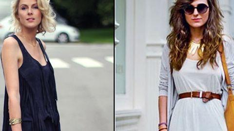 Lý do gì khiến phong cách thời trang công sở kém đẹp nửa phần