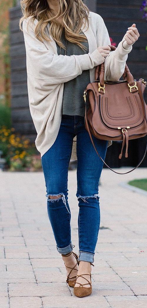7 kiểu giày ấn tượng đáng sở hữu cho mùa đông năm nay