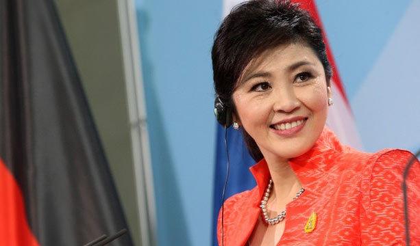 Quyết sách đưa anh em Thaksin, Yingluck lên đỉnh cao rồi ngã đau