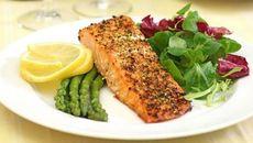 Giảm cân nhanh chóng thì cần bao nhiêu gram protein nạp vào cơ thể?