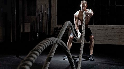 Bạn cần tránh 4 bài tập này để giảm cân thành công