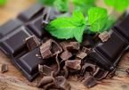 Ăn socola giúp giảm cân thay vì tăng cân như bạn vẫn nghĩ