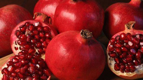 Giảm cân từ 8 loại quả quen thuộc đến bất ngờ