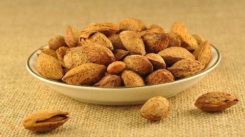 6 loại thực phẩm đóng gói có tác dụng giảm cân thần kì