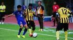 Lịch thi đấu chung kết bóng đá nam SEA Games 29: U22 Malaysia vs U22 Thái Lan