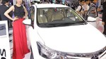 Triệu hồi hơn 20.000 ô tô lỗi túi khí: Toyota quá chậm!