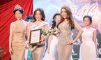 Khởi tố 3 người đẹp tổ chức đường dây bán dâm 2.500 USD/lượt