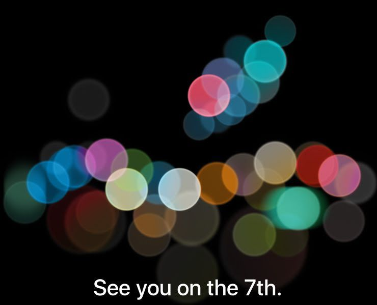 iPhone 8 sẽ ra mắt vào 12/9 tới