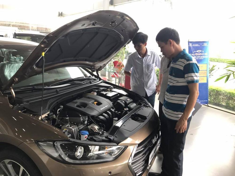 kỹ sư Lê Văn Tạch, ô tô Toyota, Toyota Vios, Toyota Yaris, lỗi túi khí, triệu hồi, thu hồi xe