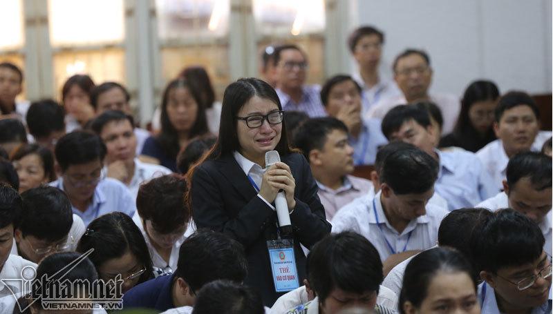 Hà Văn Thắm, Oceanbank, đại án Oceanbank, Phạm Công Danh, Ngân hàng Xây dựng, Công ty BSC