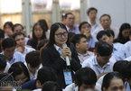 Đại án Oceanbank: Nữ diễn viên sa lầy trên ghế Chủ tịch HĐQT
