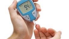 Cách phân biệt các loại bệnh tiểu đường