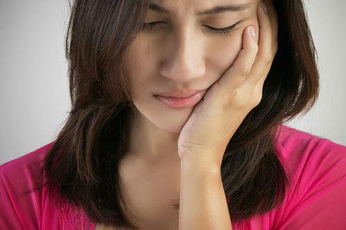 Ung thư tuyến nước bọt là bệnh gì?