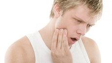 Nguyên nhân gây bệnh ung thư tuyến nước bọt