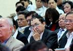 Hội đồng trường sẽ được quyền bổ nhiệm và cách chức hiệu trưởng