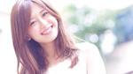 'Thần dược' dưỡng da của phụ nữ Nhật
