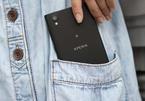 Sony trở lại phân khúc tầm trung với Xperia L1 Dual