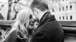 Đau khổ vì vợ… không biết ghen