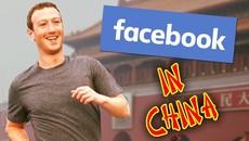 Người dân Trung Quốc phải dùng tên thật khi bình luận trên mạng