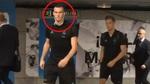 Nóng Bale đến MU, Man City đổi Sterling lấy Sanchez