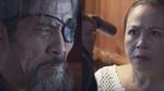 'Người phán xử' tập 46: Thế 'chột' xử vợ ông trùm