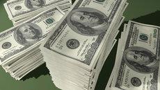 Tỷ giá ngoại tệ ngày 30/8: Bán tháo, USD liên tiếp thủng đáy