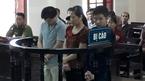 Mạo nhận cháu Chủ tịch tỉnh Nghệ An lừa 7 tỷ đồng