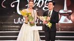 Giải Mai Vàng tổ chức hơn 30 show diễn quy tụ dàn sao Việt đình đám