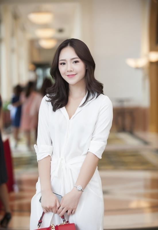 Quỳnh Kool, Nguyễn Quỳnh, Đi qua mùa hạ, làng sao