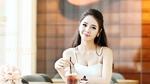 Quỳnh Kool đáp trả bình luận 'cố tình khoe thân để nổi tiếng'