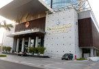 Khởi tố đối tượng nhắn tin dọa giết Chủ tịch Đà Nẵng