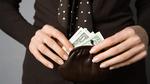 Chồng nợ tiền, vợ có buộc phải trả?