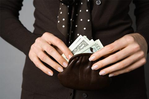 tư vấn pháp luật dân sự, vay nặng lãi, nợ lãi