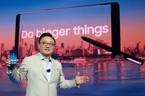 Samsung sẽ bán hơn 11 triệu chiếc Galaxy Note 8