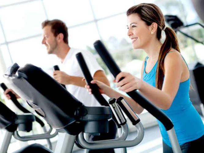 giảm cân, béo phì