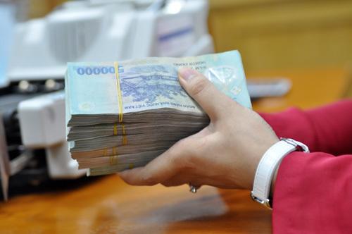 tư vấn pháp luật, hợp đồng dân sự, bùng nợ