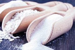 Các loại thực phẩm cần tránh khi bị ung thư tuyến giáp trạng