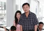 Cựu Thủ tướng Thaksin bất ngờ phá vỡ im lặng