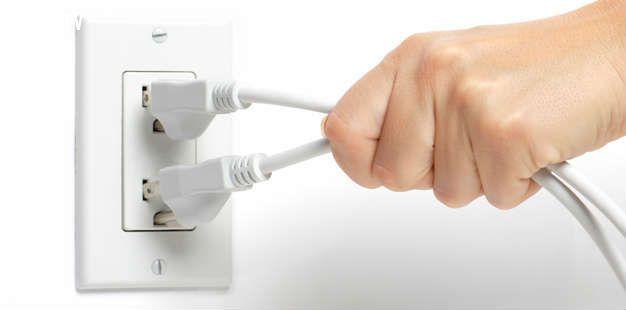 tiết kiệm điện, hóa đơn tiền điện, điều hòa, tủ lạnh, Quạt điện,