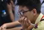 """""""Không nên hoang mang trước thông tin thay đổi thi lớp 10 ở TP.HCM"""""""