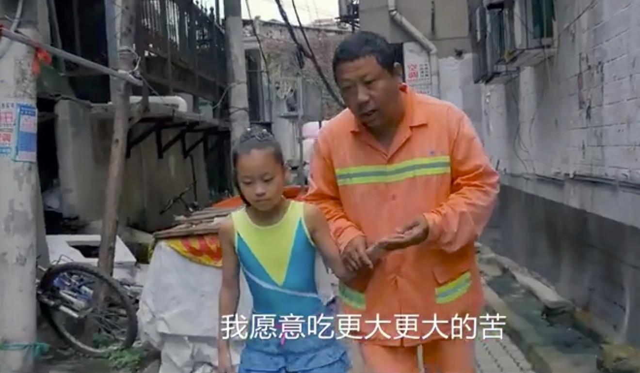 mỳ tôm, Trung Quốc,mạng xã hội Weibo