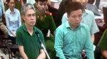 Đại án Oceanbank: Nguyễn Xuân Sơn chi 69 tỷ cho những ai?