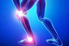 Bệnh ung thư xương có chữa được không?