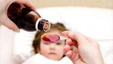 Phương pháp điều trị bệnh viêm phổi ở trẻ