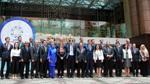 Bế mạc hội nghị quan chức cao cấp APEC lần 3