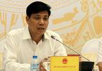 Thứ trưởng GTVT nói về đề xuất DN Trung Quốc làm sân bay Long Thành
