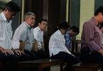 Cựu Tổng giám đốc VN Pharma chấp nhận ở tù rồi về quê làm ruộng