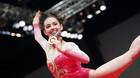 Ngắm vẻ đẹp hút hồn của những bóng hồng SEA Games