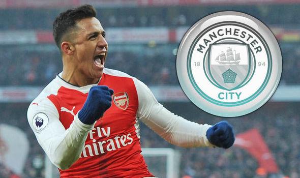 Chuyển nhượng ngày cuối: Mourinho... trực điện thoại, Man City 'tóm gọn' Sanchez
